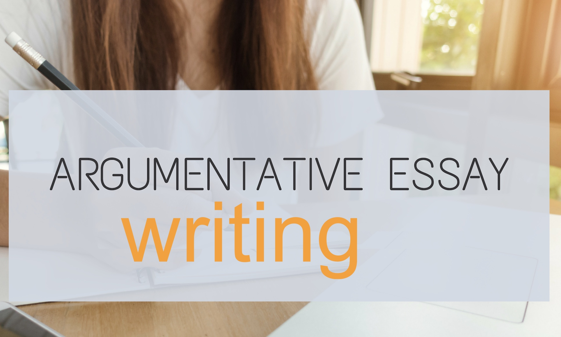 best thesis proposal editing site for college